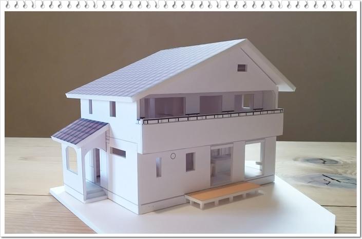 http://kk-imai.com/blog/images/180106-1.JPG