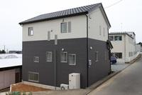 浜松市 M様邸