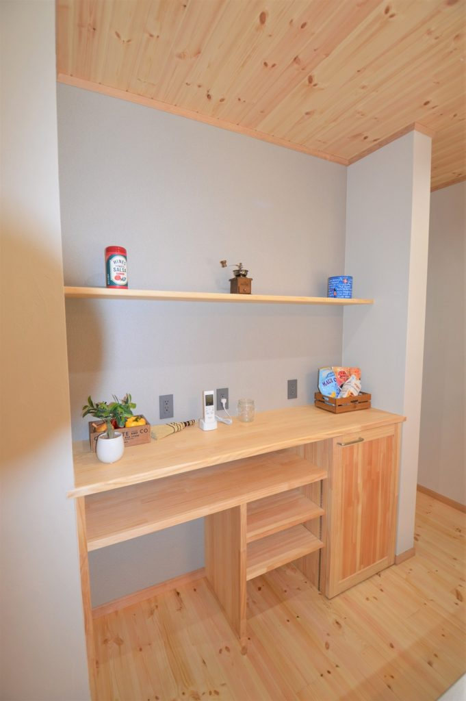変形地に建つ3LDK平屋/長期優良住宅 @浜松